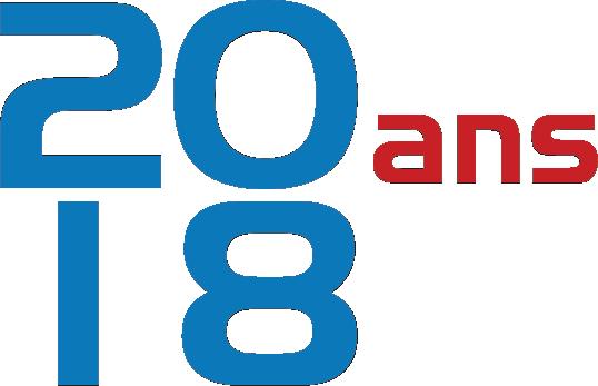 logo_2018_ans