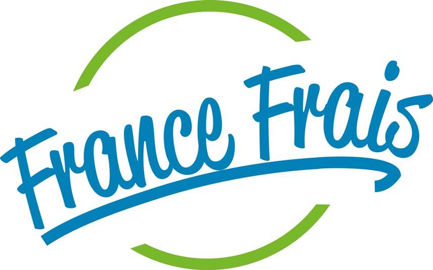 Logo France Frais