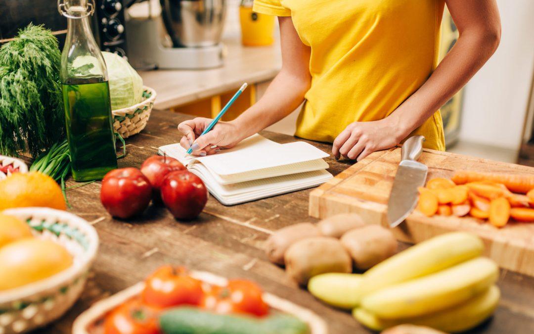 LE SERVICE NUTRITION : UN ATOUT COMPLÉMENTAIRE POUR UNE CENTRALE DE RÉFÉRENCEMENT EN RESTAURATION COLLECTIVE